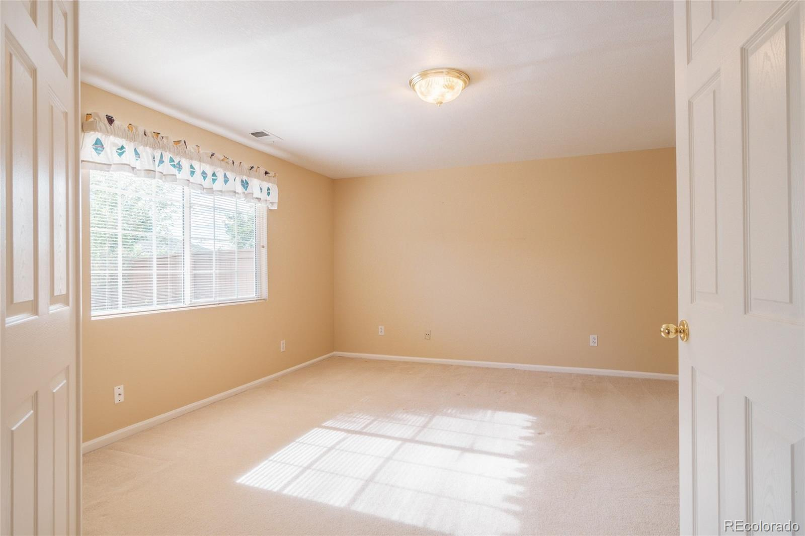 MLS# 4859119 - 22 - 9137 Woodland Drive, Highlands Ranch, CO 80126