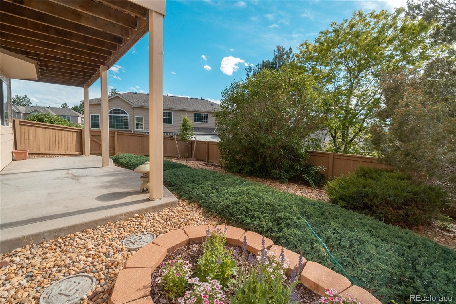 MLS# 4859119 - 25 - 9137 Woodland Drive, Highlands Ranch, CO 80126
