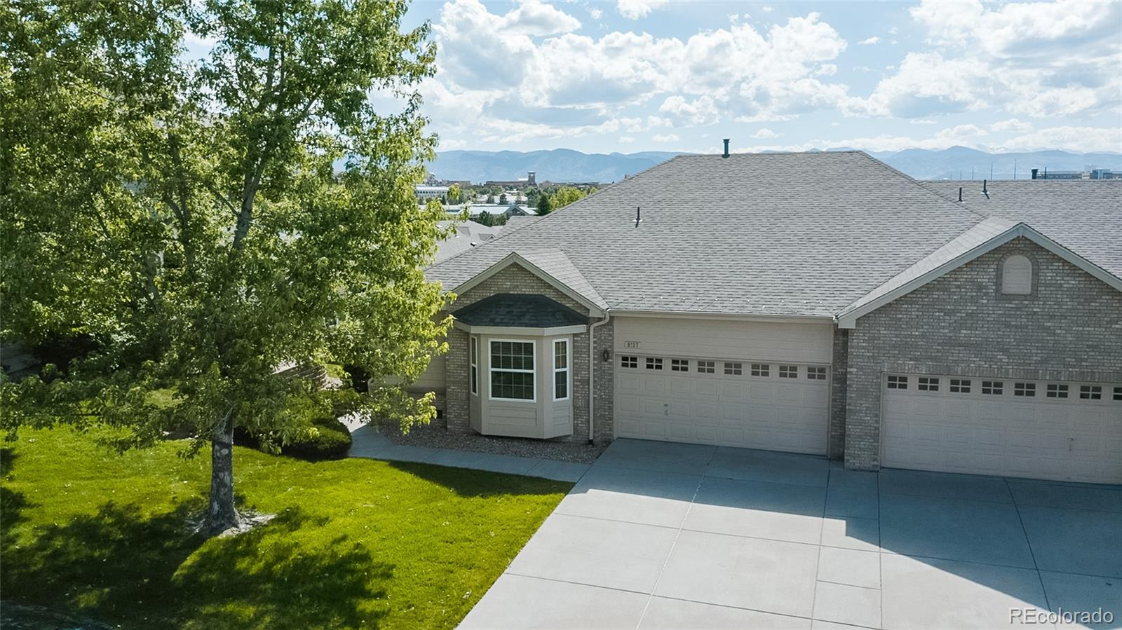 MLS# 4859119 - 27 - 9137 Woodland Drive, Highlands Ranch, CO 80126