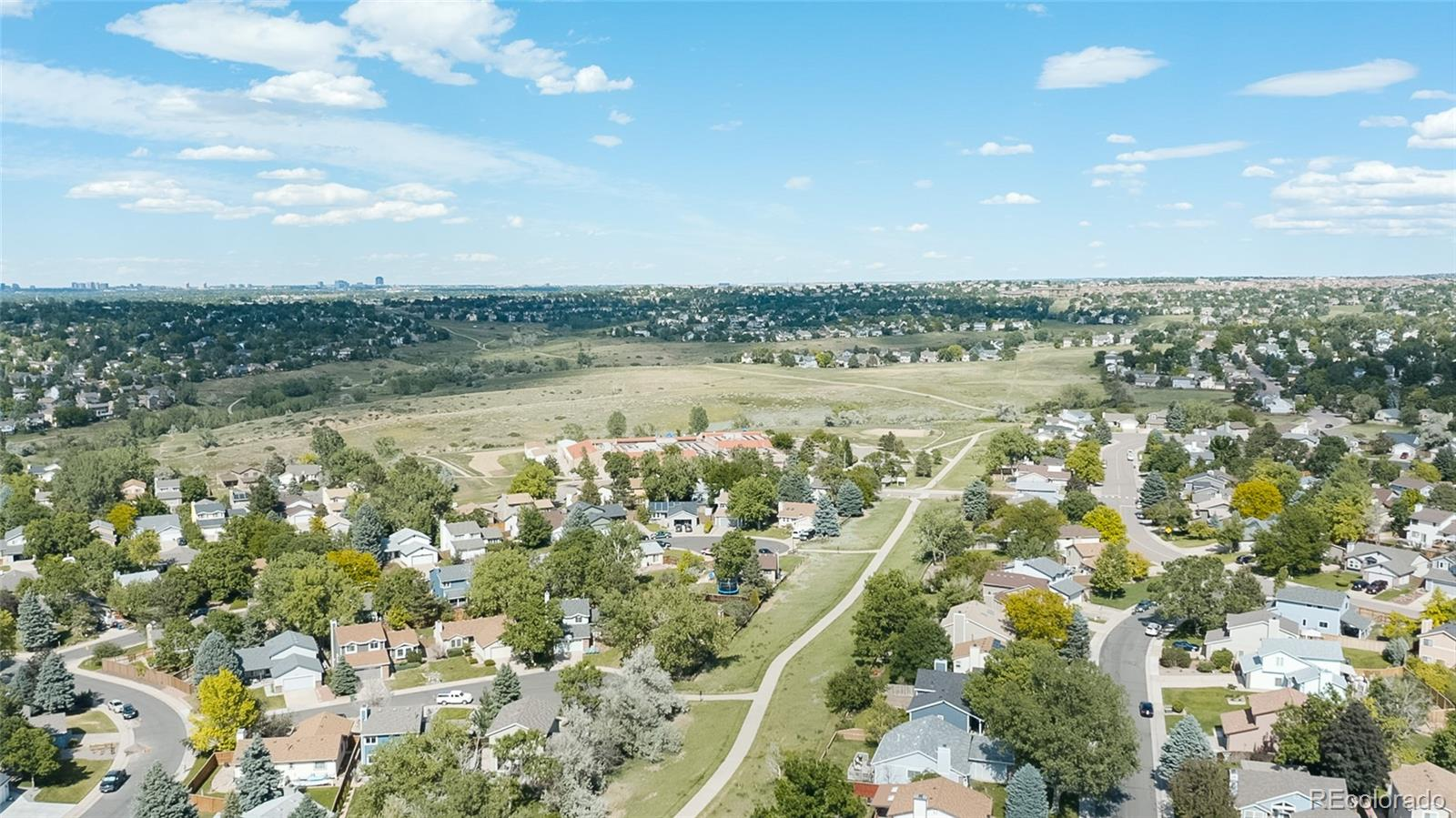 MLS# 4859119 - 29 - 9137 Woodland Drive, Highlands Ranch, CO 80126