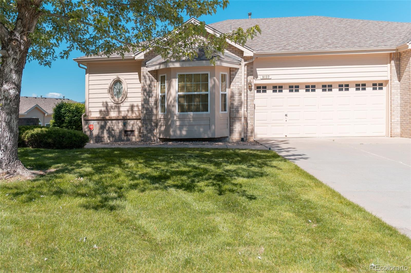 MLS# 4859119 - 31 - 9137 Woodland Drive, Highlands Ranch, CO 80126