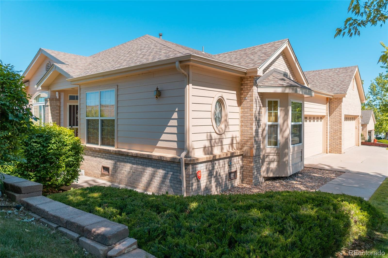 MLS# 4859119 - 32 - 9137 Woodland Drive, Highlands Ranch, CO 80126
