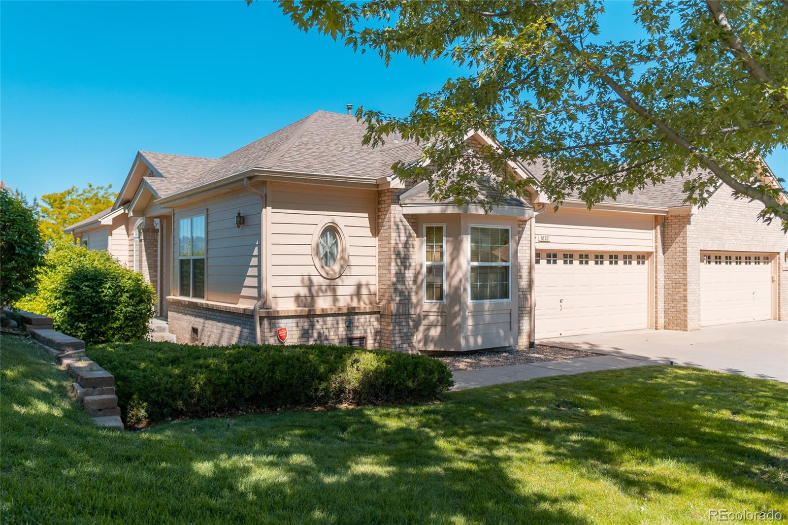 MLS# 4859119 - 6 - 9137 Woodland Drive, Highlands Ranch, CO 80126