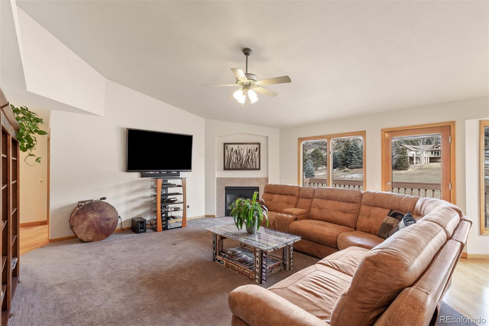 MLS# 4859558 - 6 - 6064 Meadowbrook Drive, Morrison, CO 80465