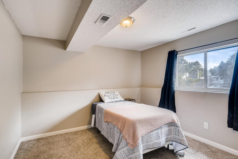 MLS# 4861358 - 1 - 2902  Valarie Circle, Colorado Springs, CO 80917