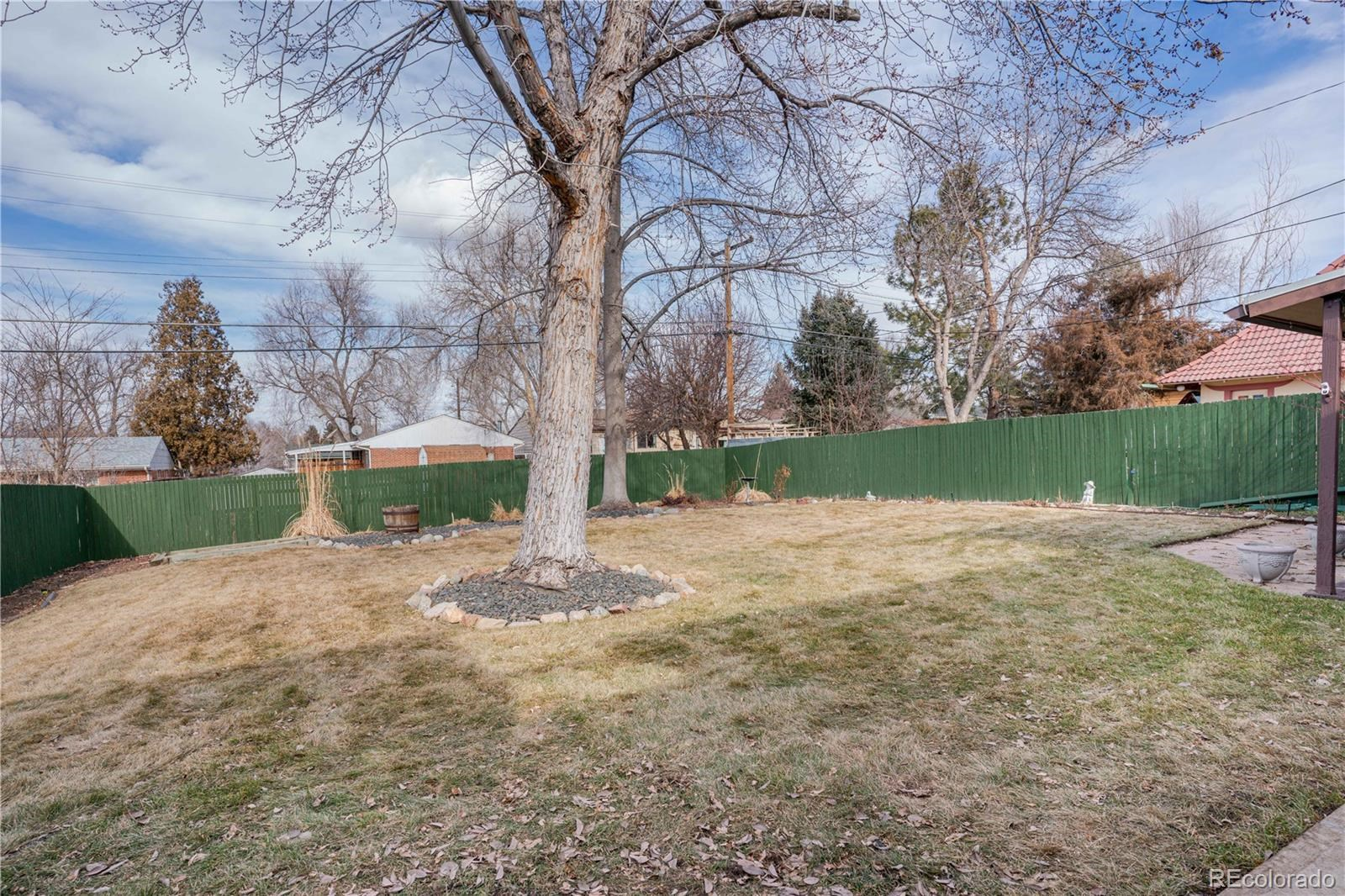 MLS# 4864608 - 21 - 3933 W 84th Avenue, Westminster, CO 80031