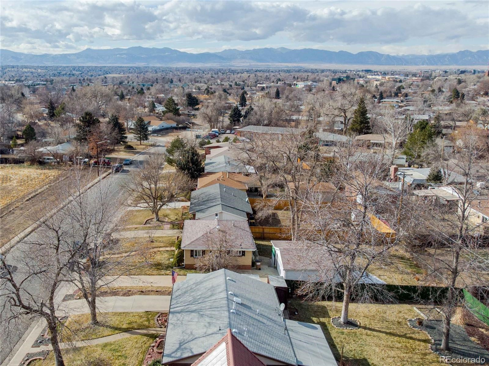 MLS# 4864608 - 23 - 3933 W 84th Avenue, Westminster, CO 80031