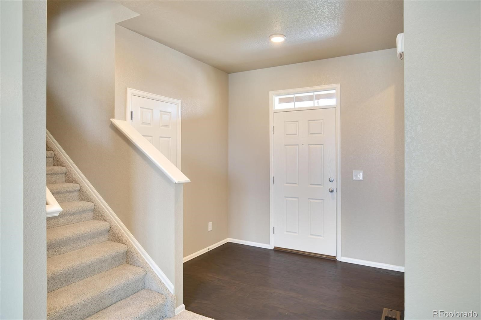 MLS# 4867430 - 2 - 915 Camberly Drive, Windsor, CO 80550