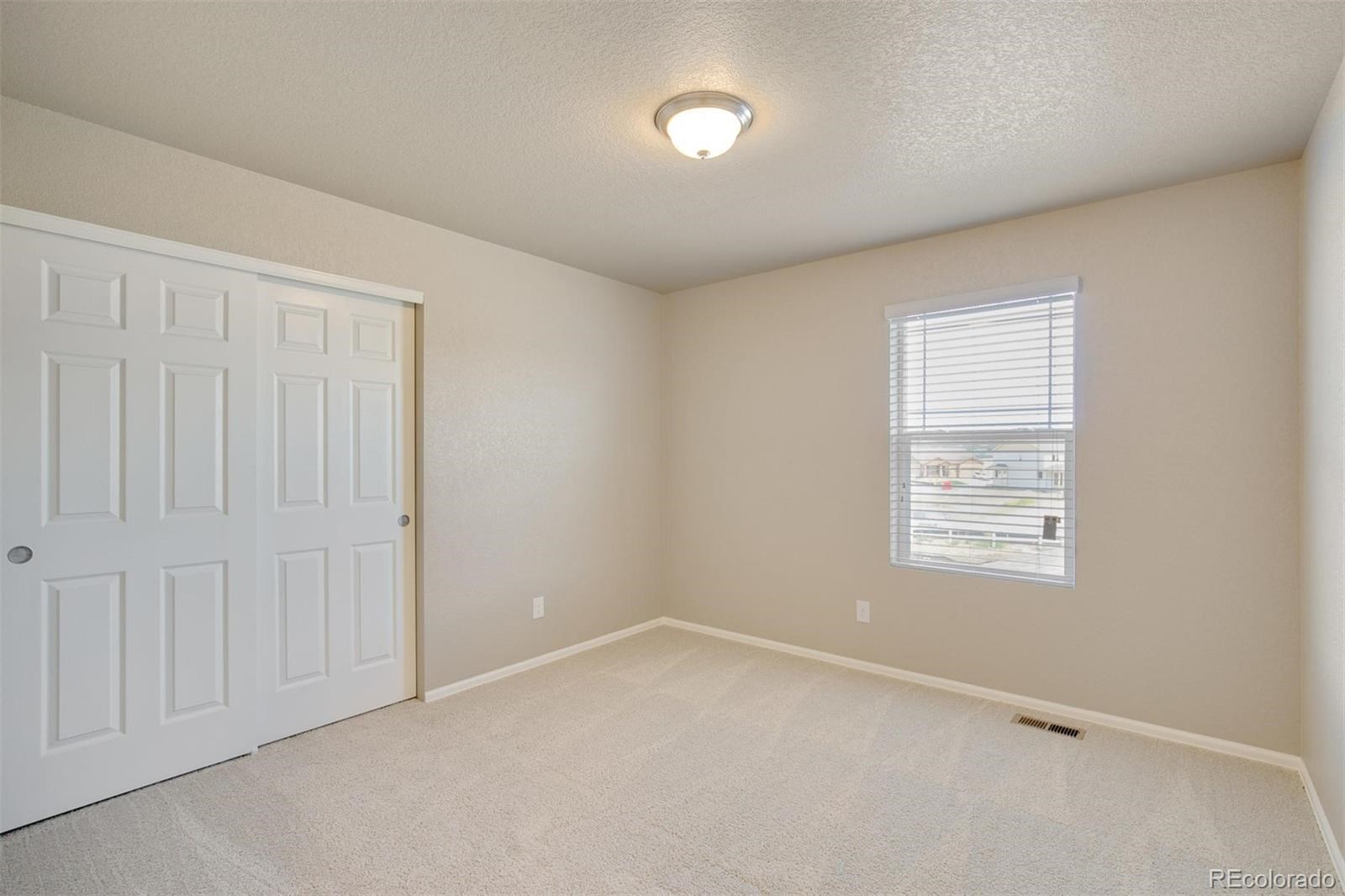 MLS# 4867430 - 14 - 915 Camberly Drive, Windsor, CO 80550