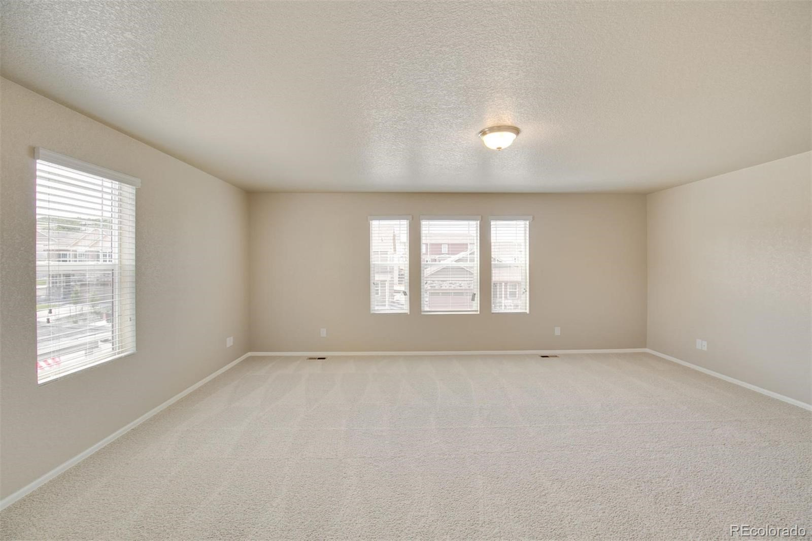 MLS# 4867430 - 15 - 915 Camberly Drive, Windsor, CO 80550