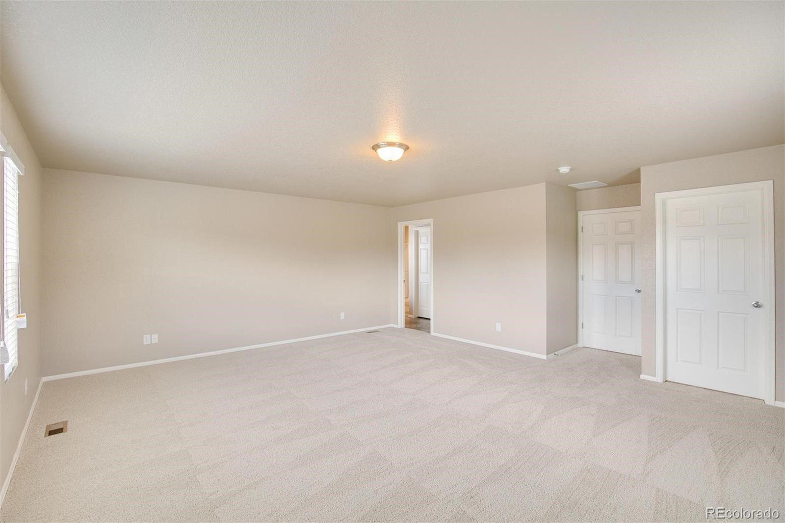 MLS# 4867430 - 17 - 915 Camberly Drive, Windsor, CO 80550