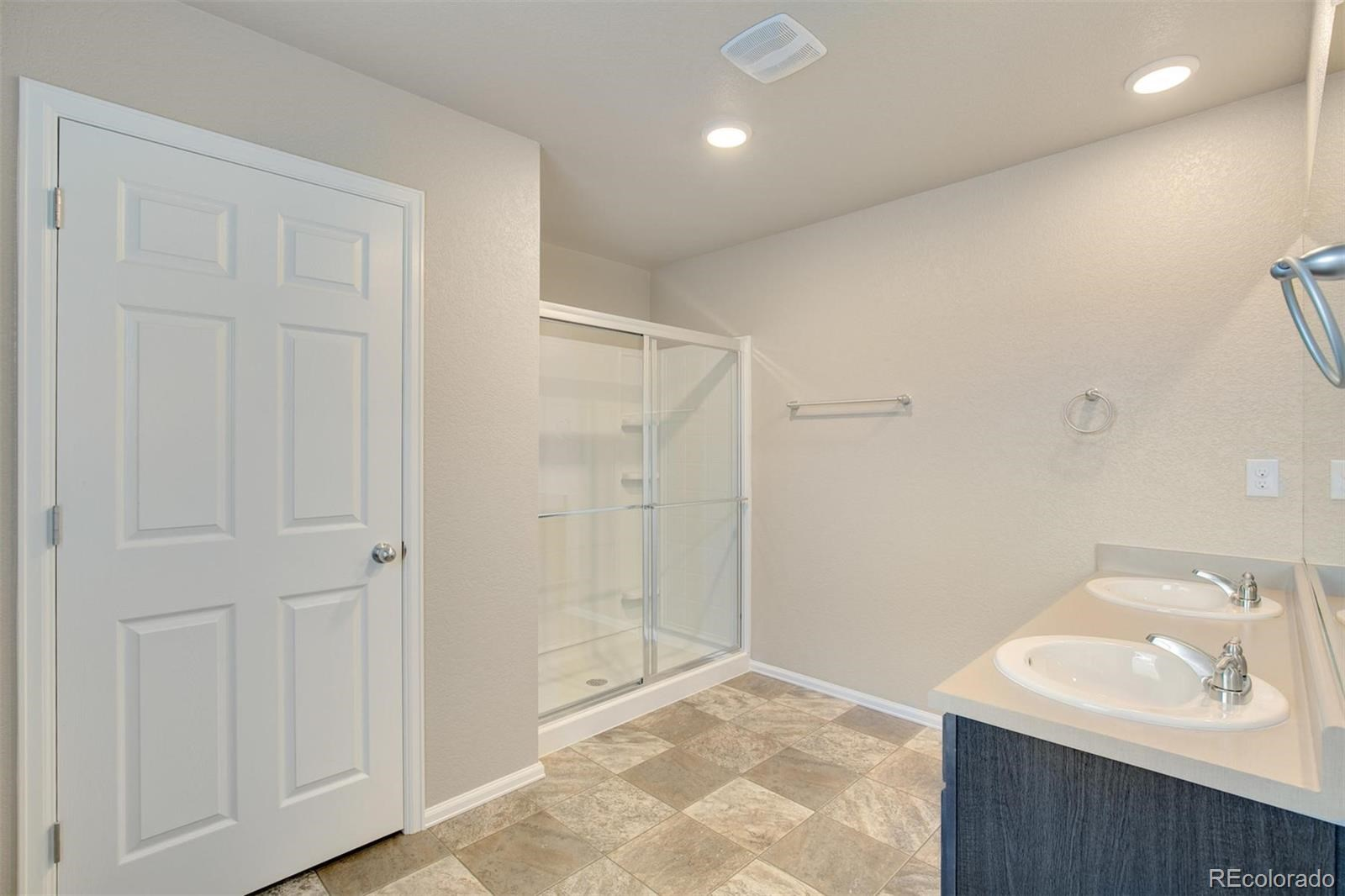 MLS# 4867430 - 18 - 915 Camberly Drive, Windsor, CO 80550