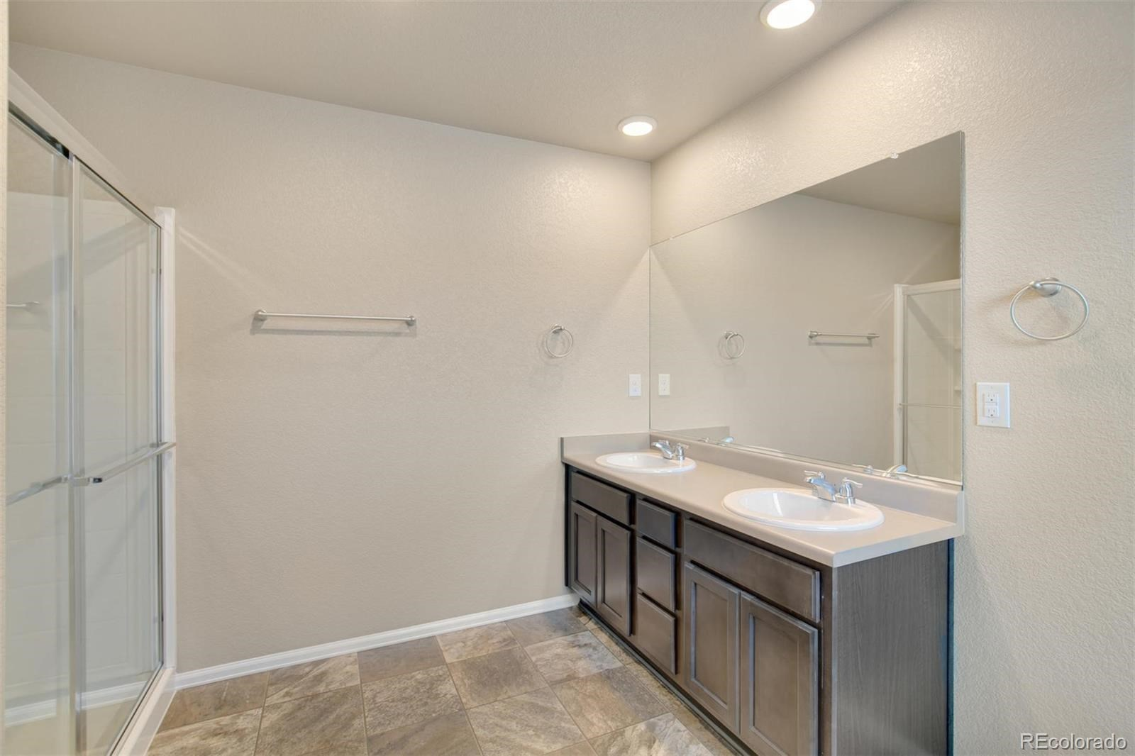 MLS# 4867430 - 19 - 915 Camberly Drive, Windsor, CO 80550