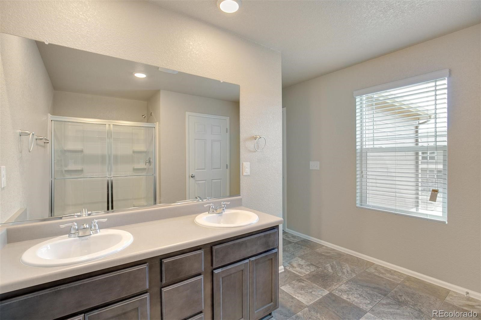 MLS# 4867430 - 20 - 915 Camberly Drive, Windsor, CO 80550