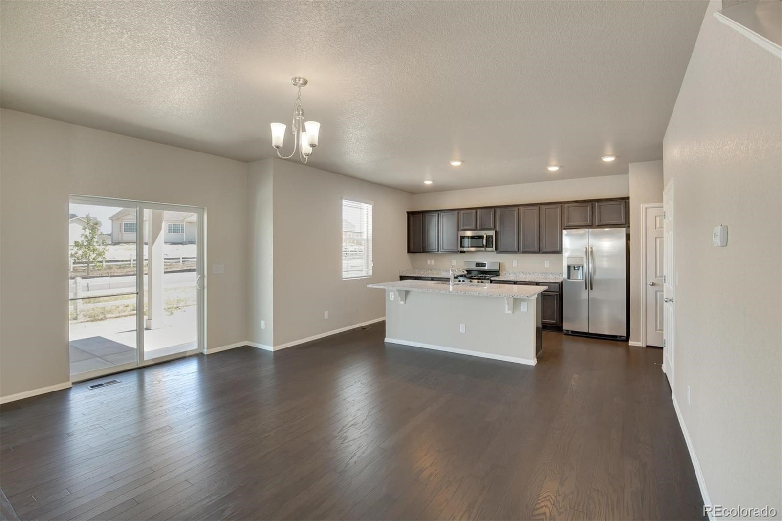 MLS# 4867430 - 3 - 915 Camberly Drive, Windsor, CO 80550