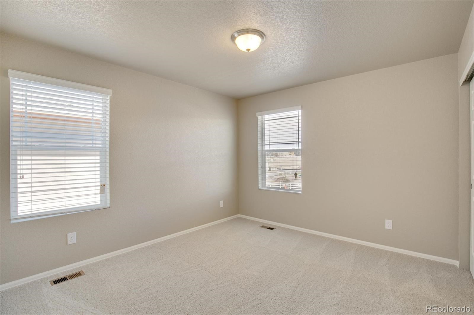 MLS# 4867430 - 22 - 915 Camberly Drive, Windsor, CO 80550