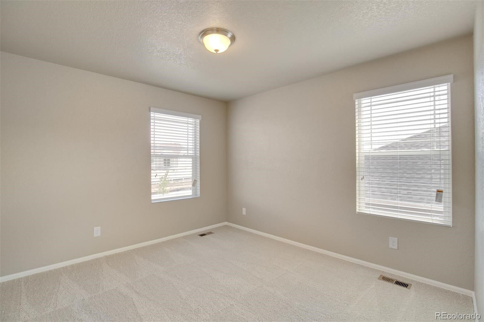 MLS# 4867430 - 23 - 915 Camberly Drive, Windsor, CO 80550