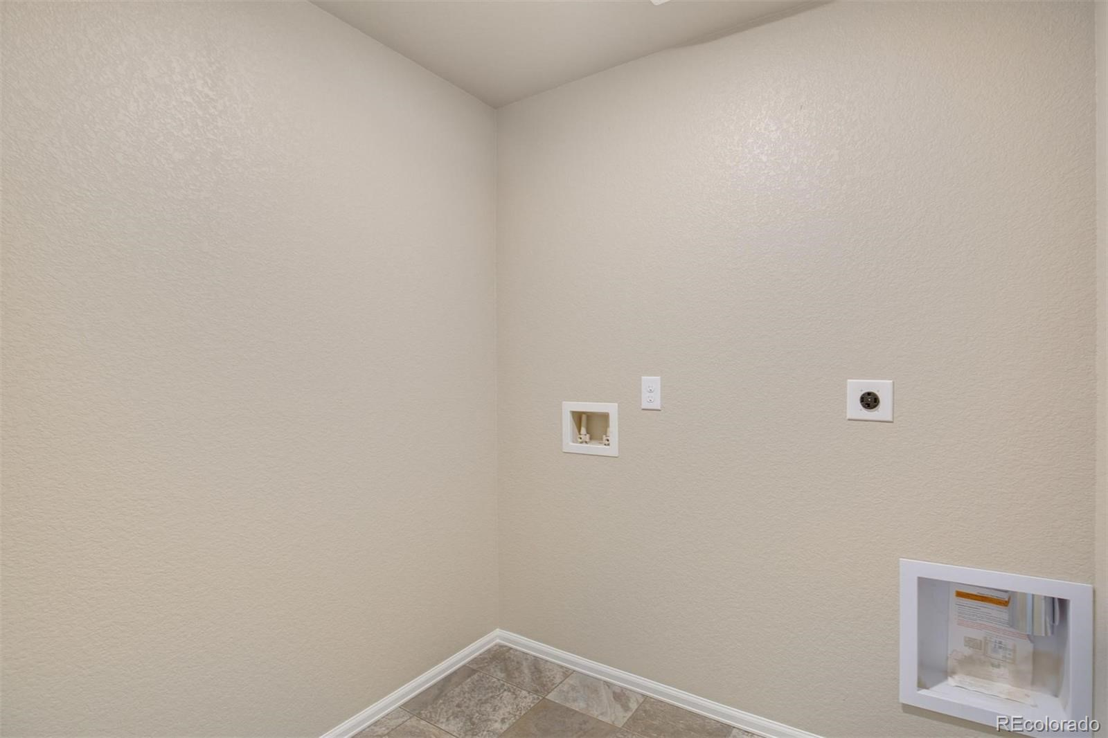 MLS# 4867430 - 25 - 915 Camberly Drive, Windsor, CO 80550