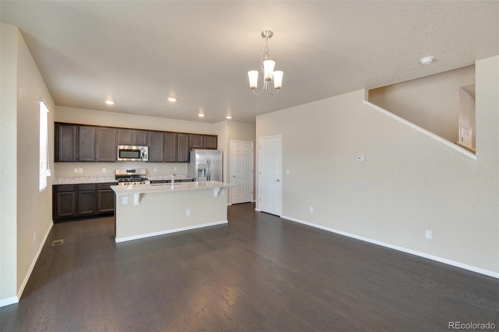 MLS# 4867430 - 4 - 915 Camberly Drive, Windsor, CO 80550