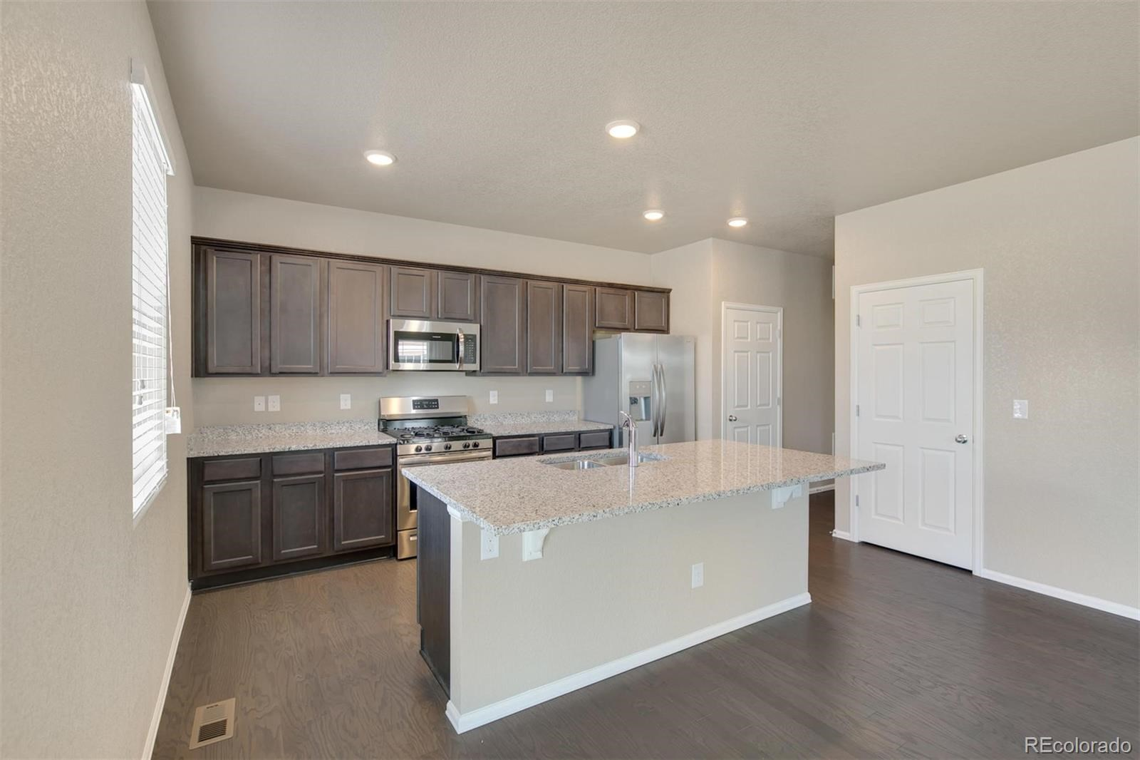 MLS# 4867430 - 5 - 915 Camberly Drive, Windsor, CO 80550