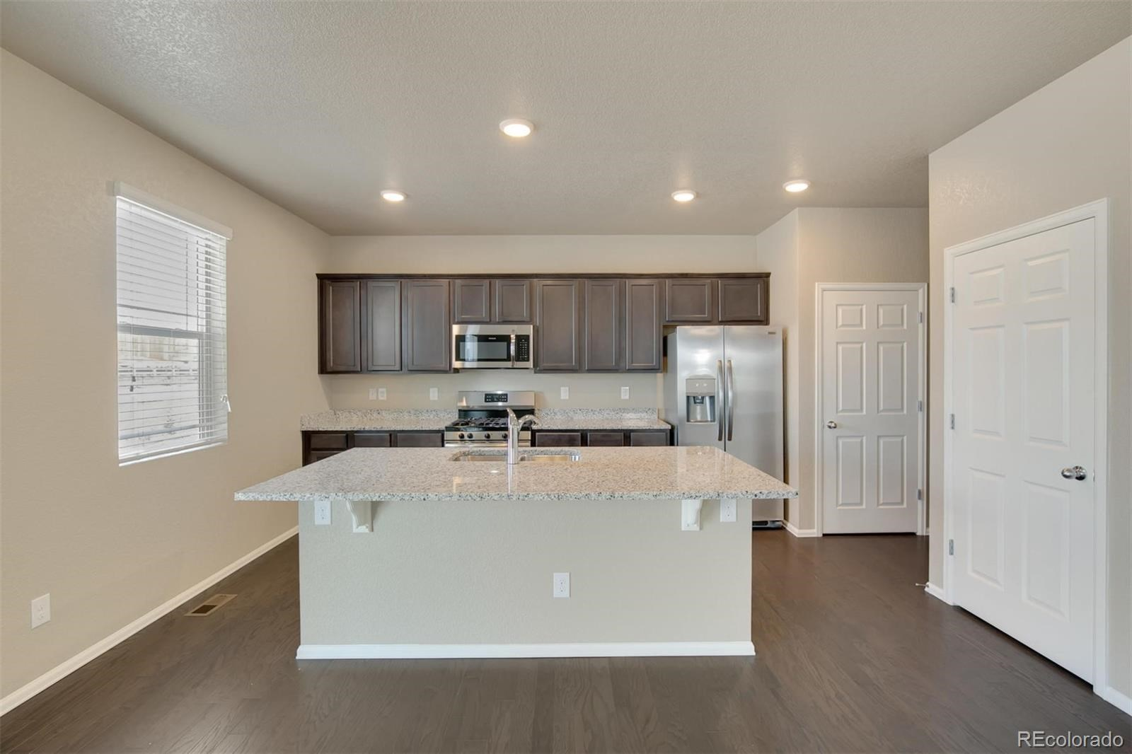 MLS# 4867430 - 6 - 915 Camberly Drive, Windsor, CO 80550