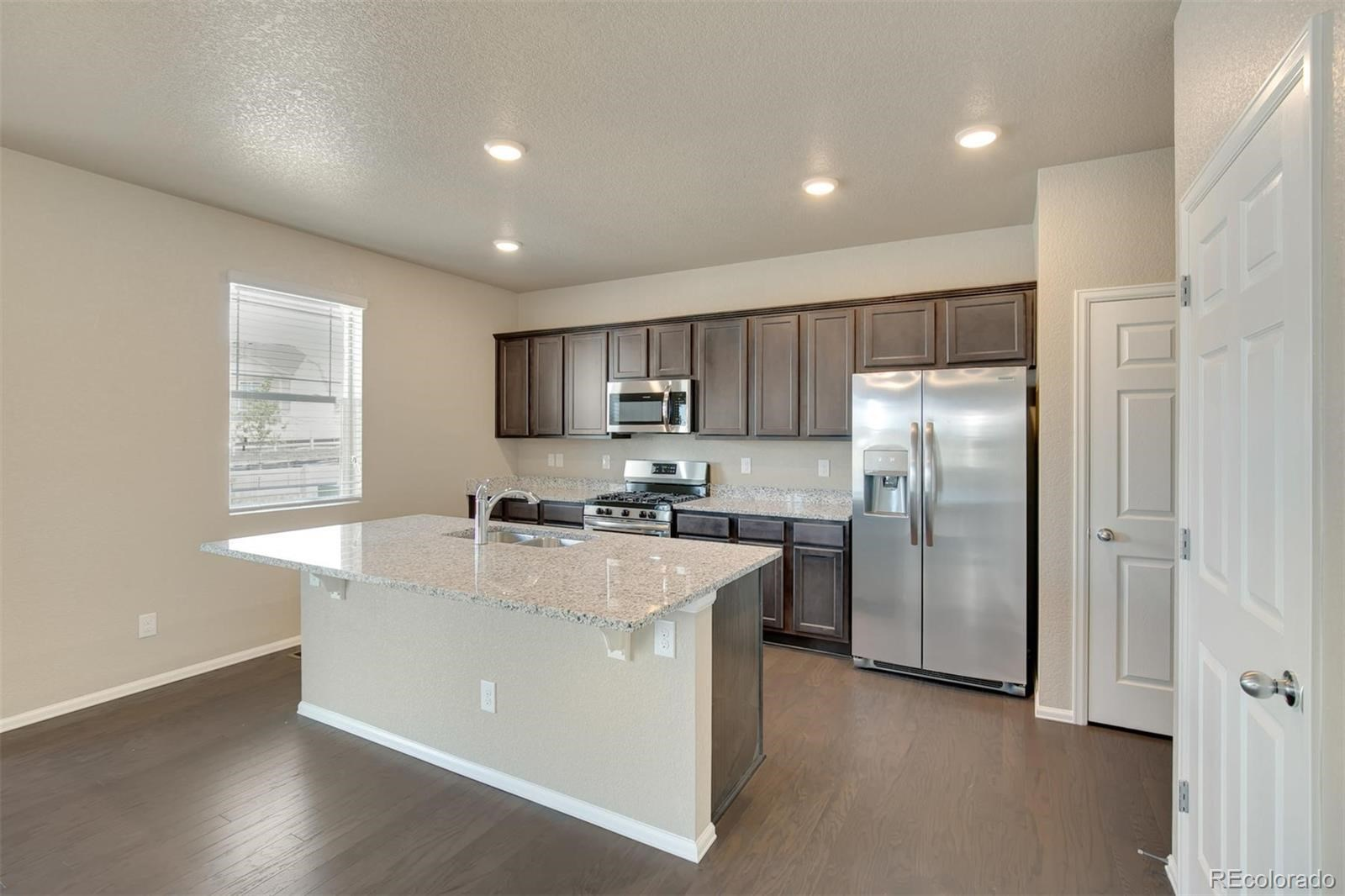 MLS# 4867430 - 7 - 915 Camberly Drive, Windsor, CO 80550