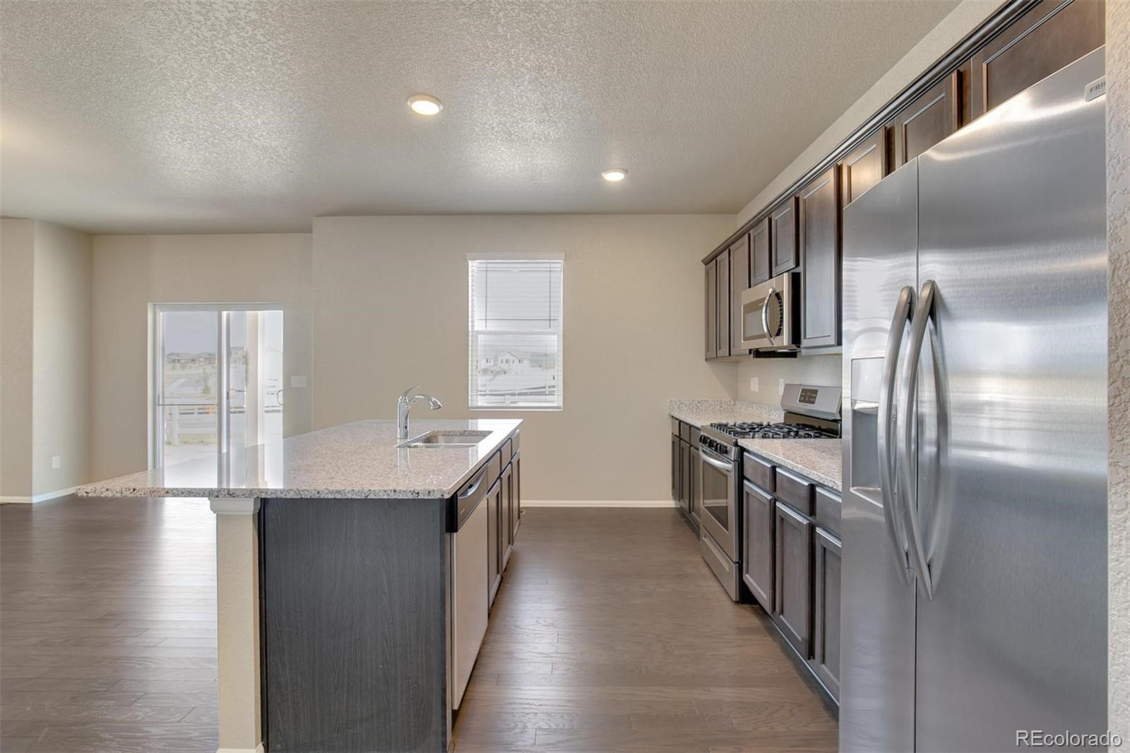 MLS# 4867430 - 8 - 915 Camberly Drive, Windsor, CO 80550