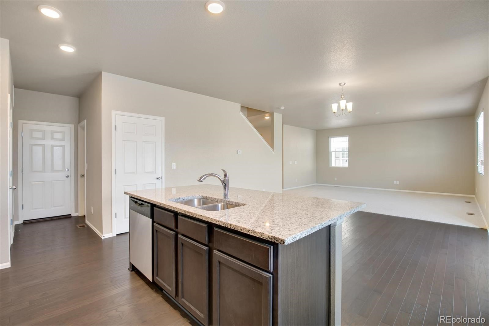 MLS# 4867430 - 10 - 915 Camberly Drive, Windsor, CO 80550