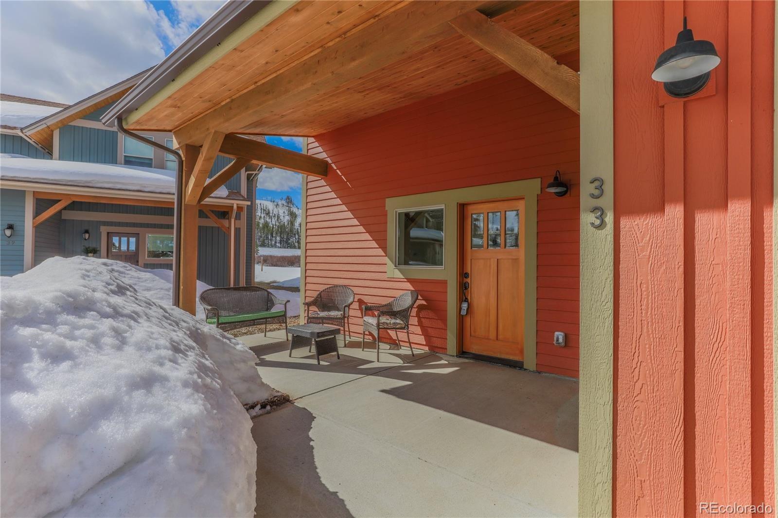 MLS# 4869572 - 29 - 33 Beaver Brook Trail, Fraser, CO 80442