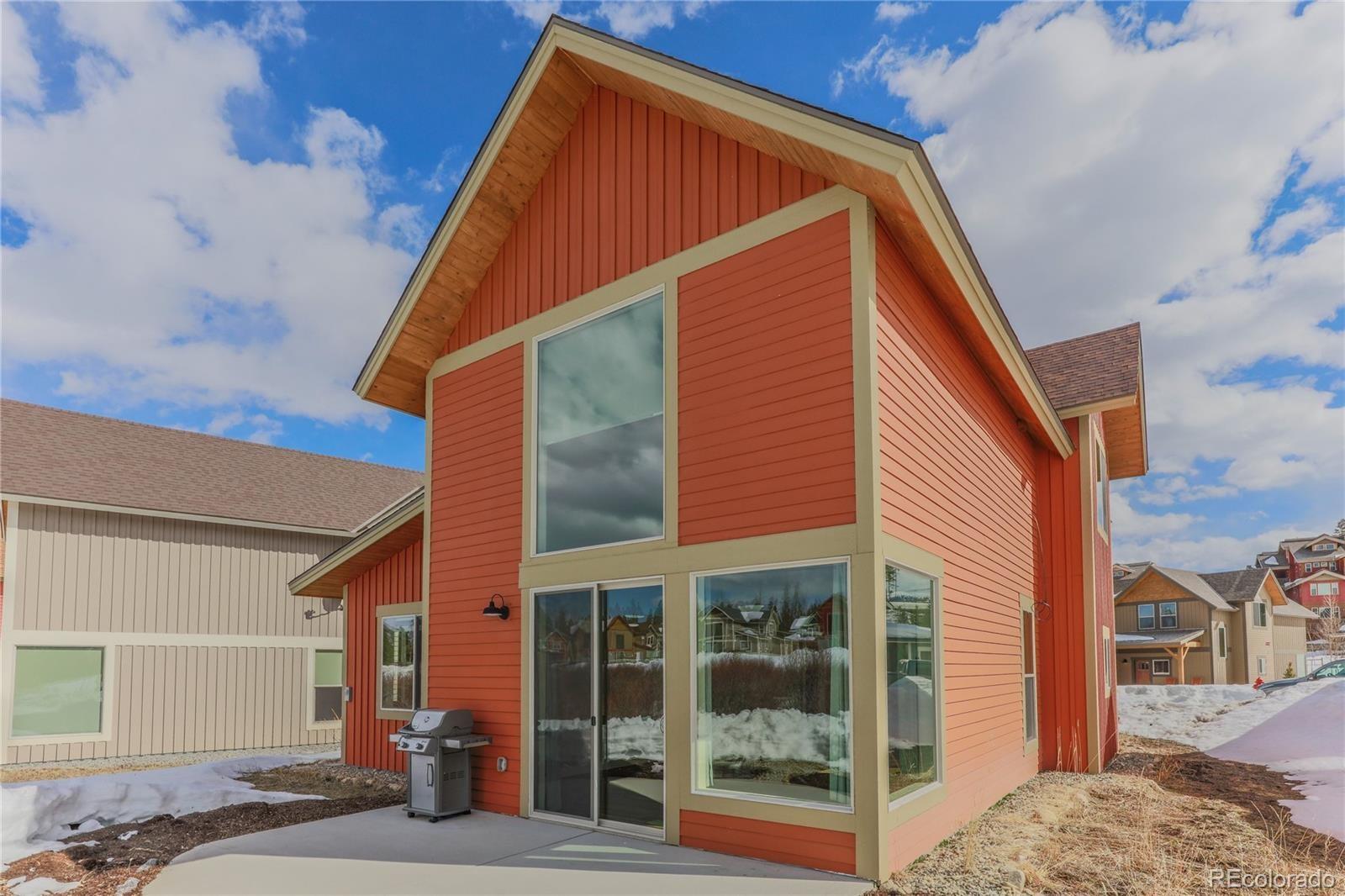 MLS# 4869572 - 5 - 33 Beaver Brook Trail, Fraser, CO 80442