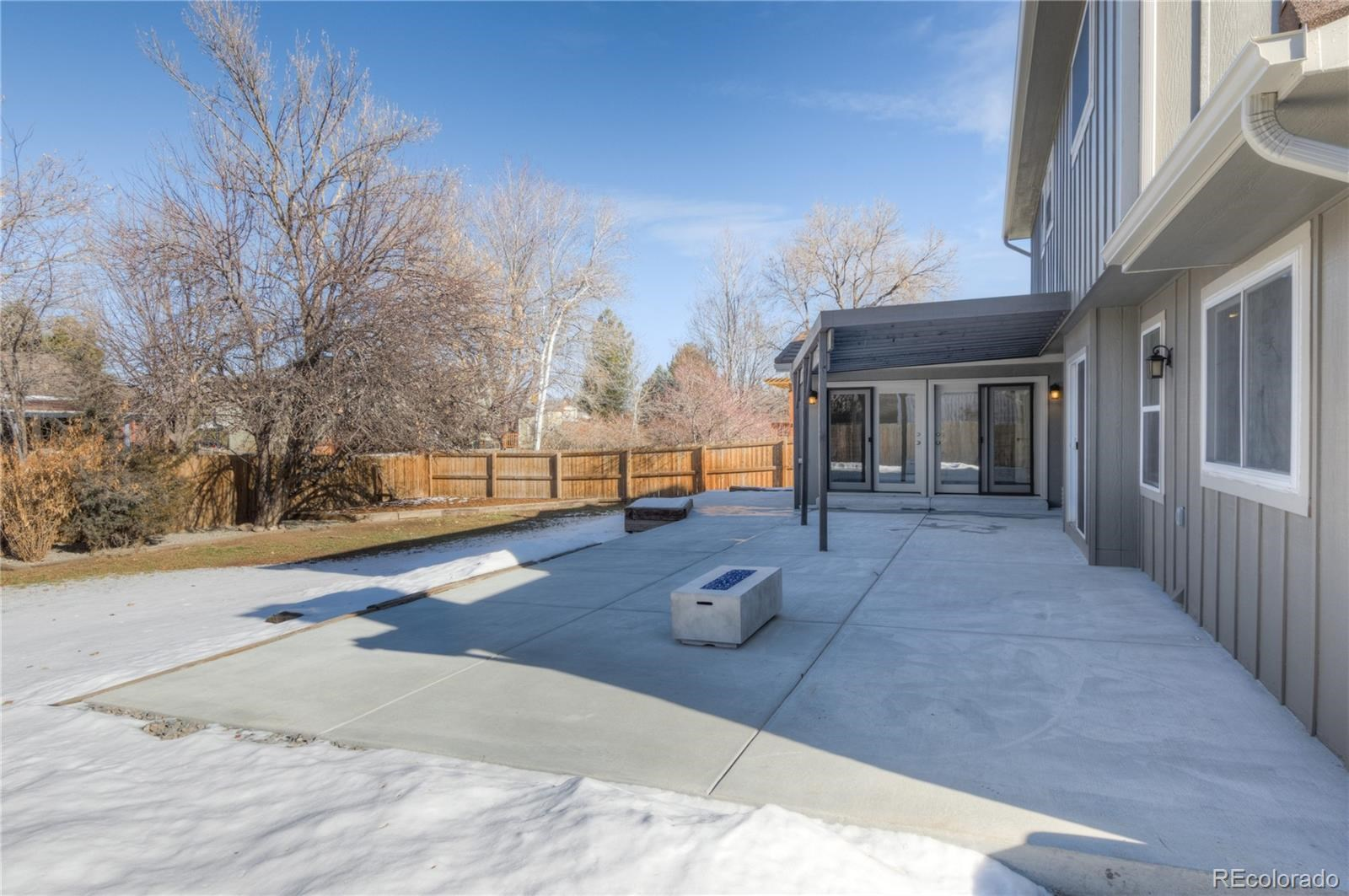 MLS# 4870124 - 39 - 4075 S Niagara Way, Denver, CO 80237