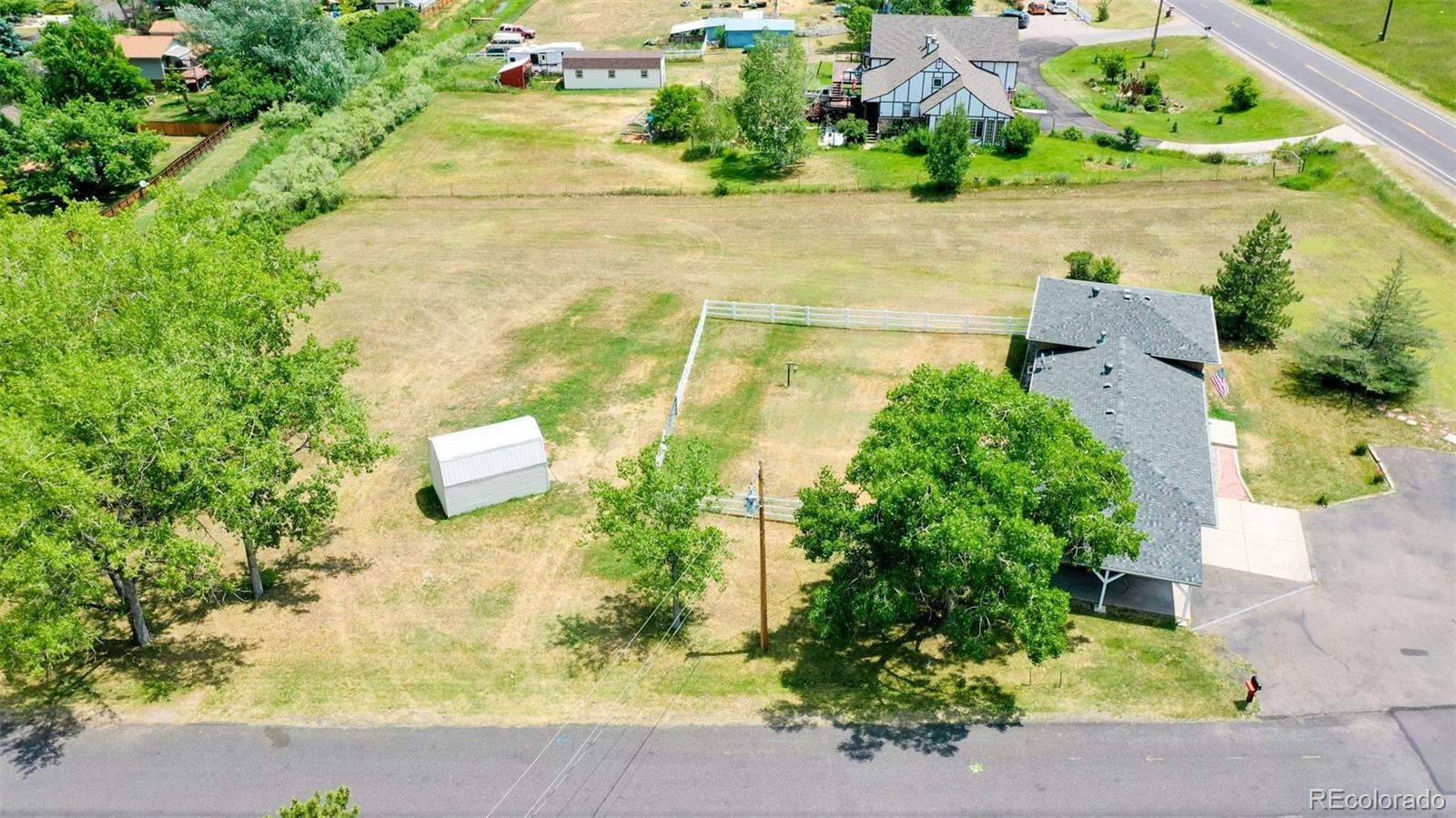 MLS# 4879404 - 25 - 1304 Nadine Court, Loveland, CO 80537
