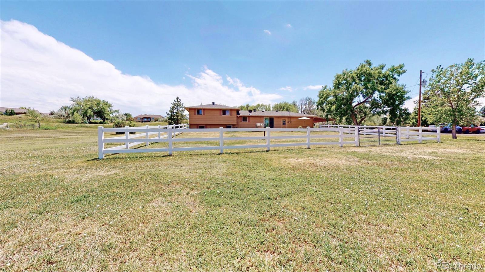MLS# 4879404 - 32 - 1304 Nadine Court, Loveland, CO 80537