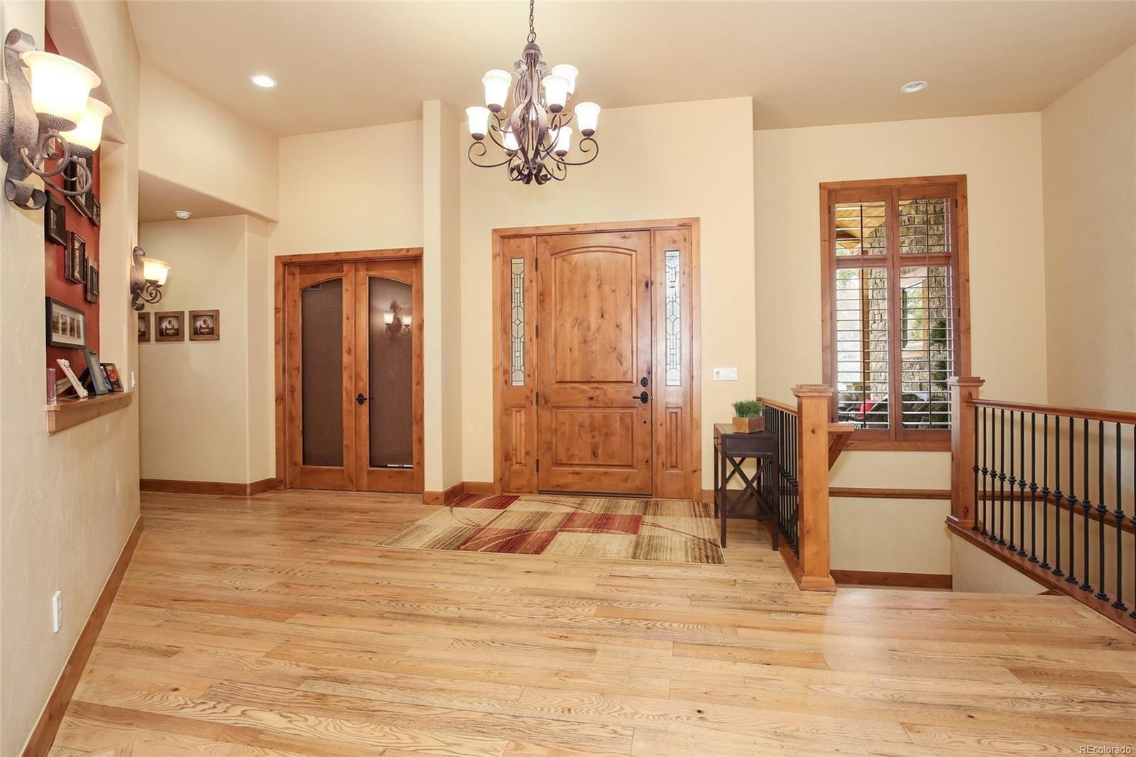 MLS# 4879945 - 6 - 2392 Saddleback Drive, Castle Rock, CO 80104