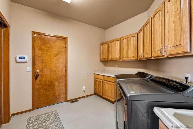 MLS# 4898142 - 30 - 6375 S Tempe Court, Aurora, CO 80016