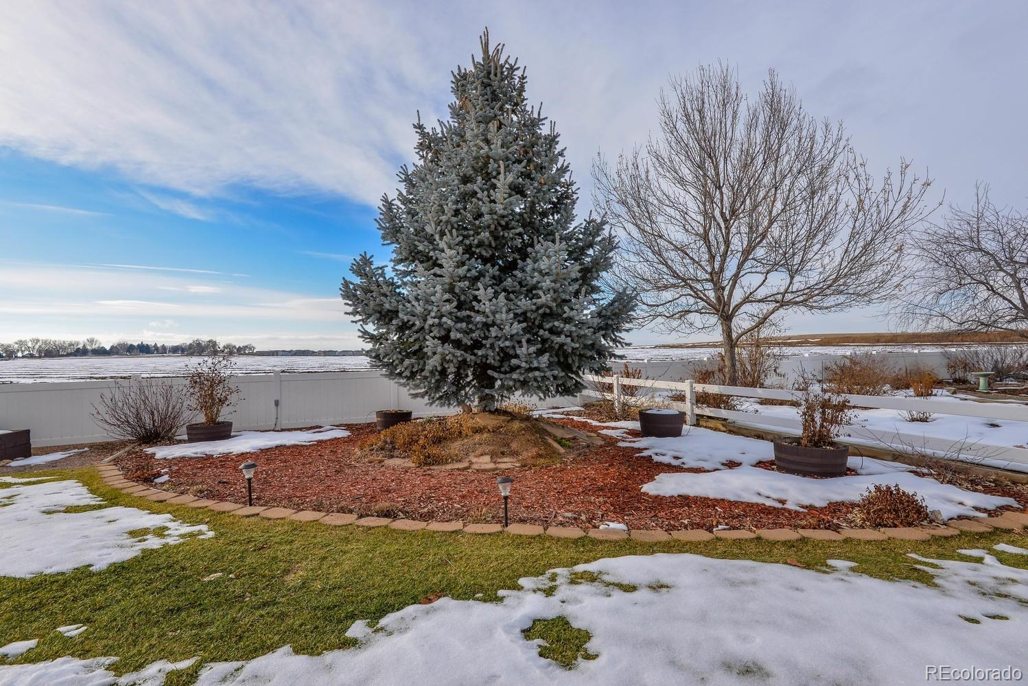 MLS# 4899841 - 33 - 400 Estate Drive, Johnstown, CO 80534