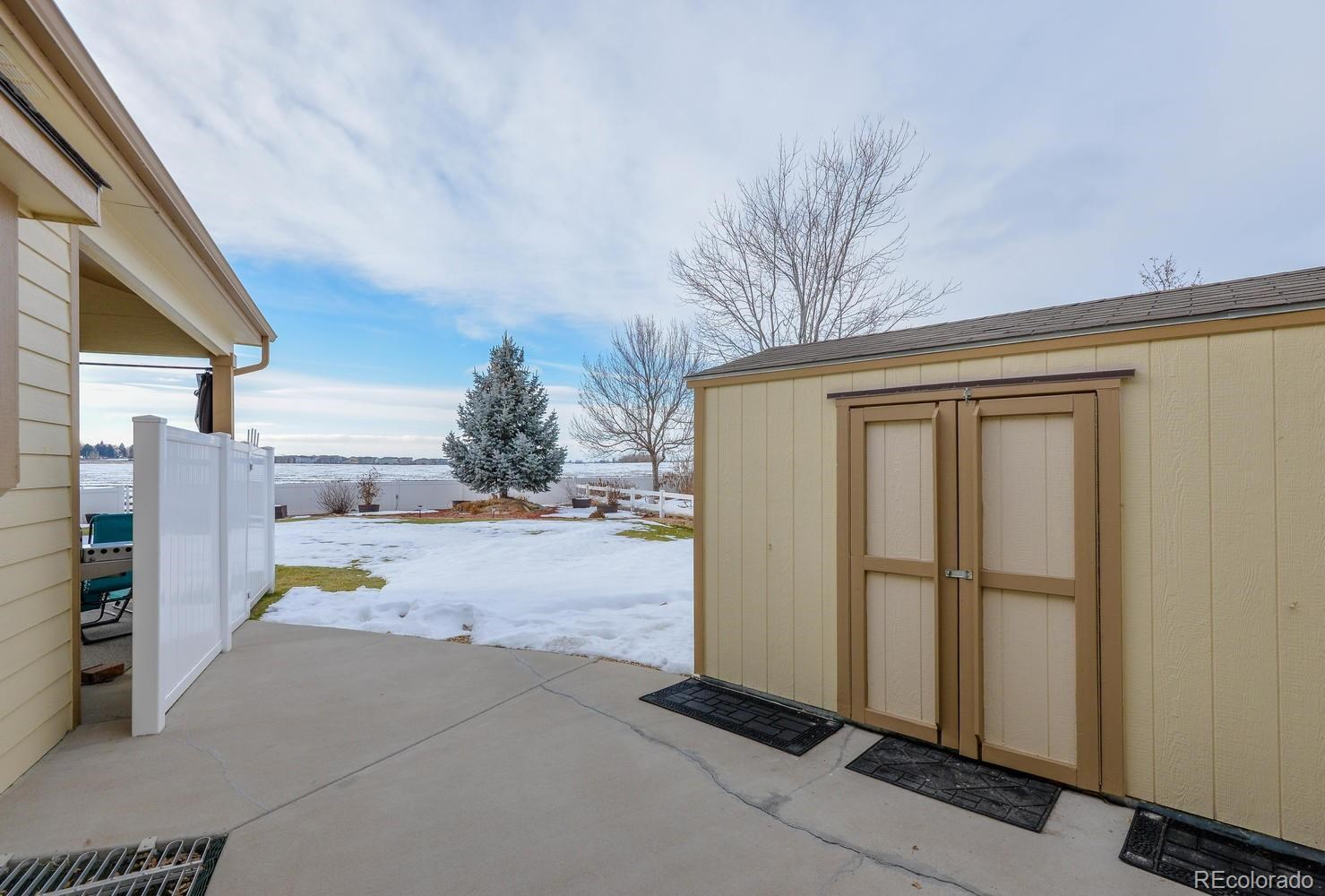 MLS# 4899841 - 38 - 400 Estate Drive, Johnstown, CO 80534