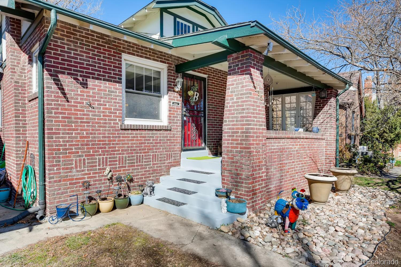 MLS# 4905339 - 15 - 1335 Eudora Street, Denver, CO 80220