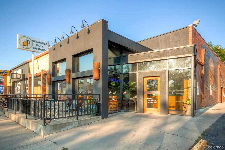 MLS# 4905339 - 21 - 1335 Eudora Street, Denver, CO 80220
