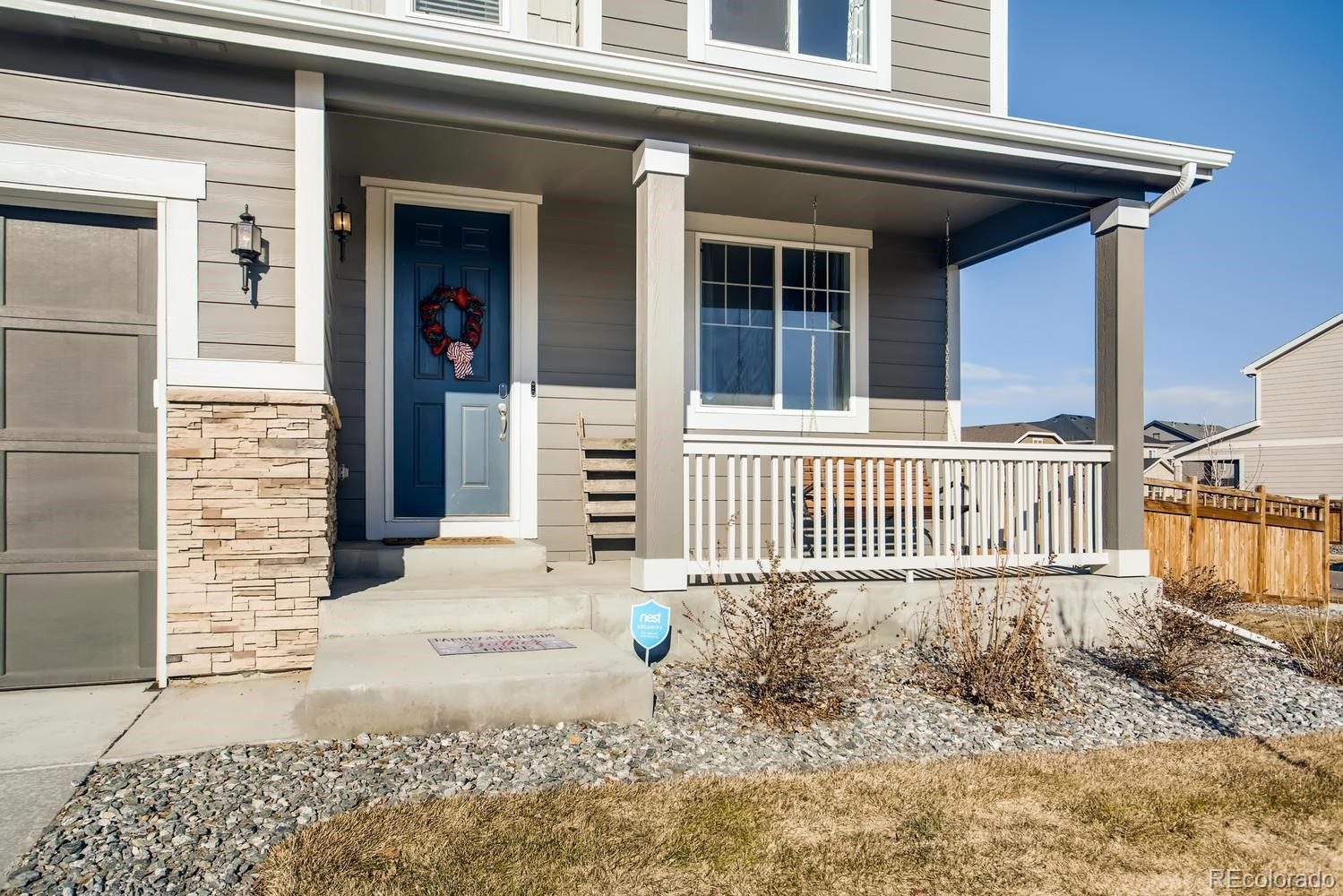MLS# 4909159 - 3 - 483 Iris Street, Brighton, CO 80601