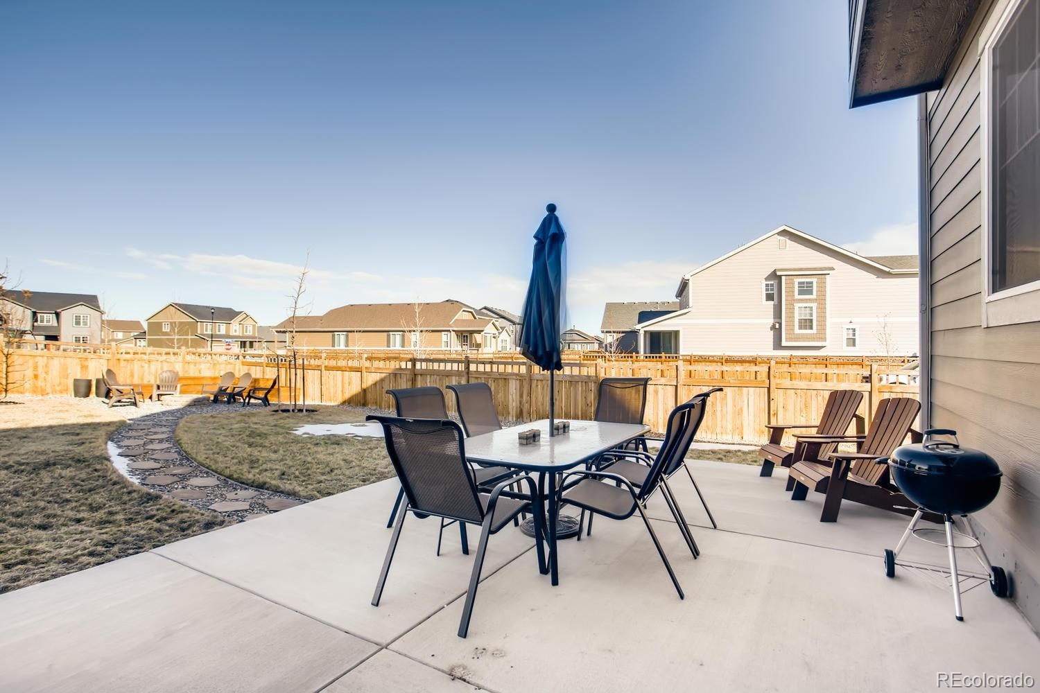 MLS# 4909159 - 25 - 483 Iris Street, Brighton, CO 80601