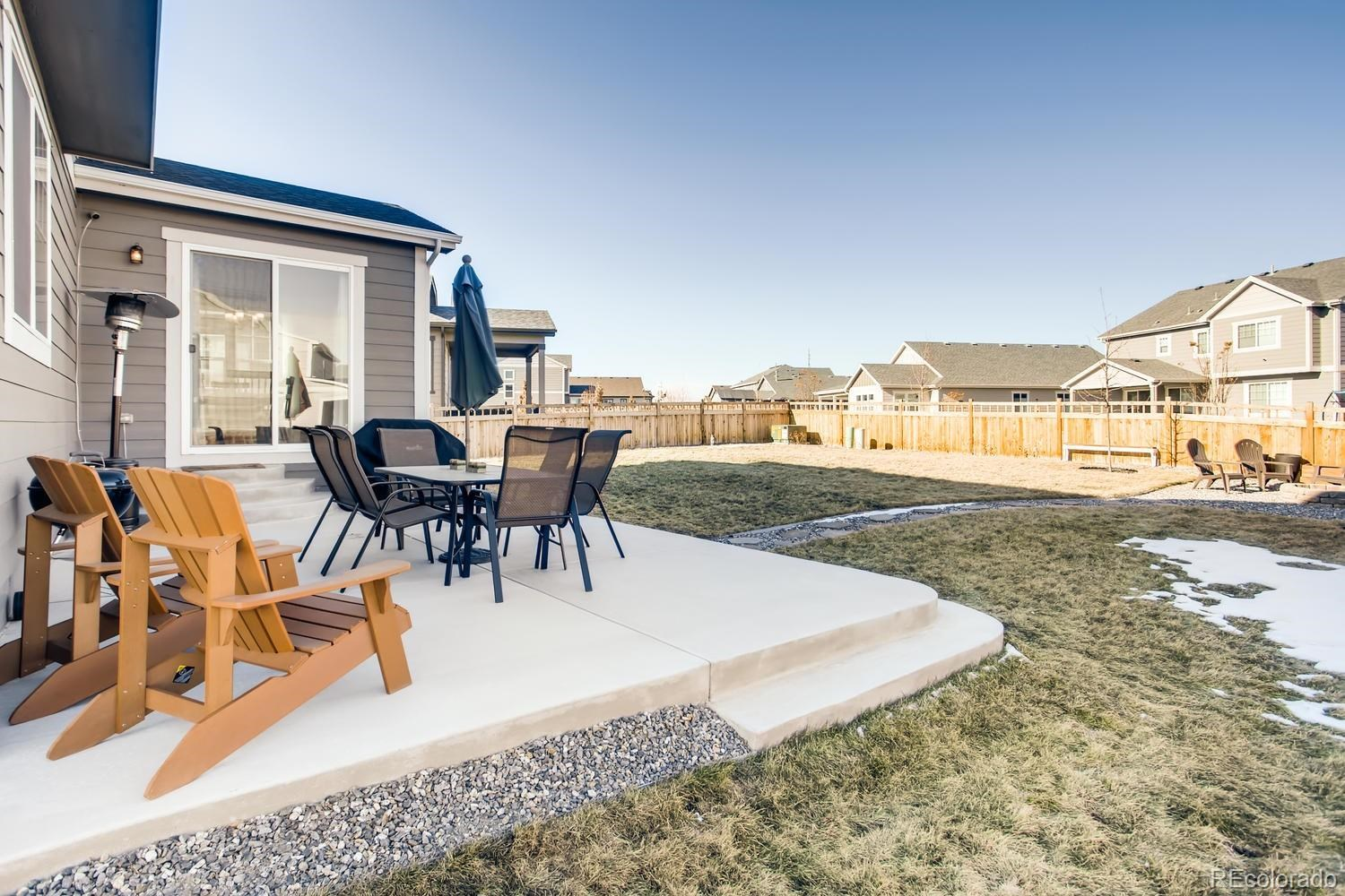 MLS# 4909159 - 26 - 483 Iris Street, Brighton, CO 80601