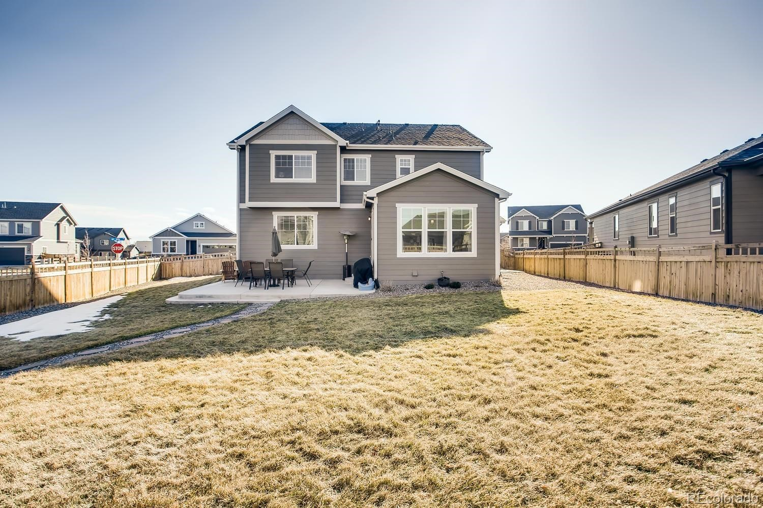 MLS# 4909159 - 27 - 483 Iris Street, Brighton, CO 80601