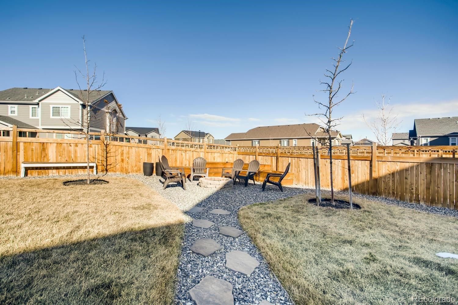 MLS# 4909159 - 28 - 483 Iris Street, Brighton, CO 80601