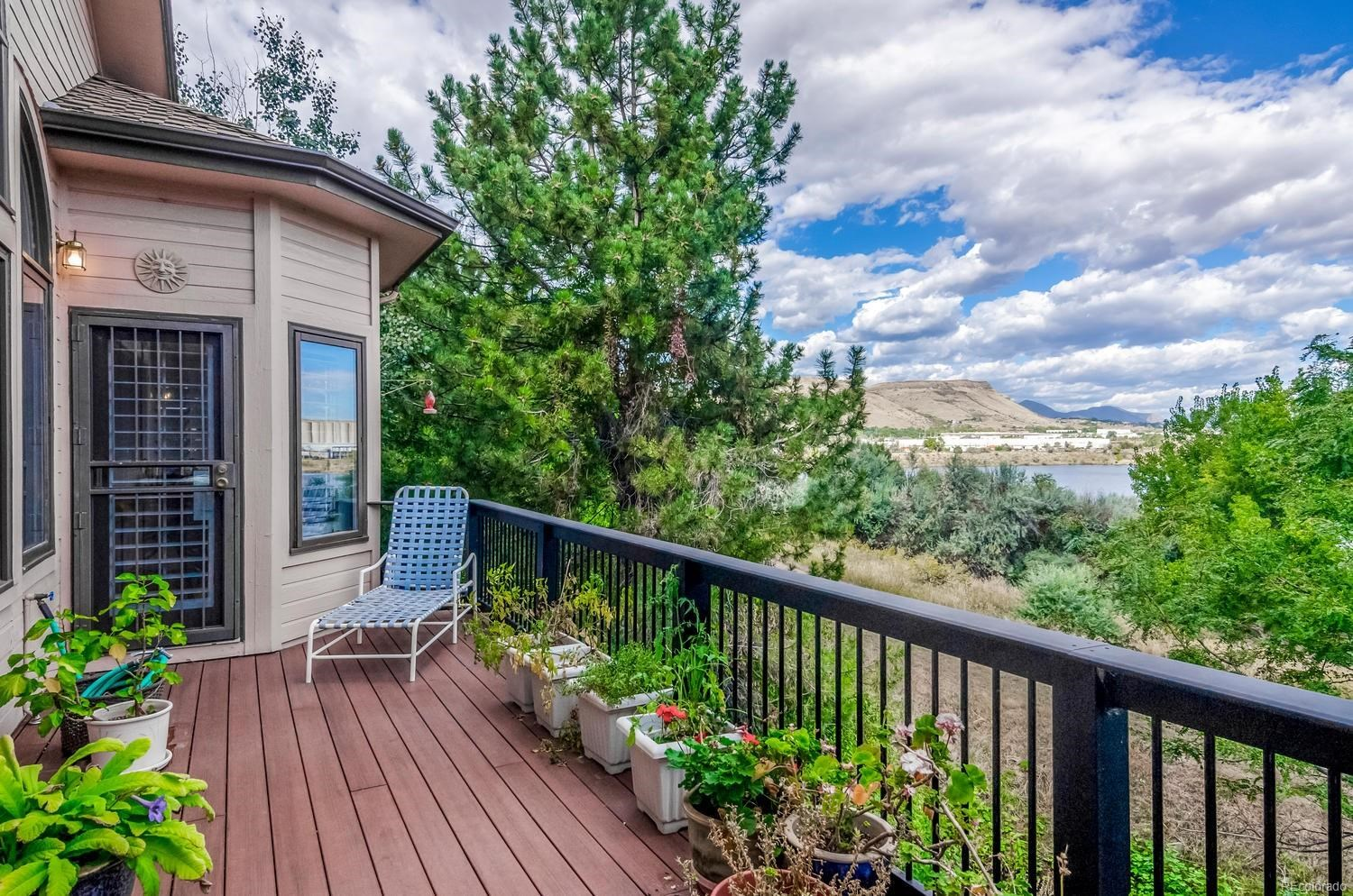 MLS# 4910470 - 1 - 15127  W 32nd Place, Golden, CO 80401
