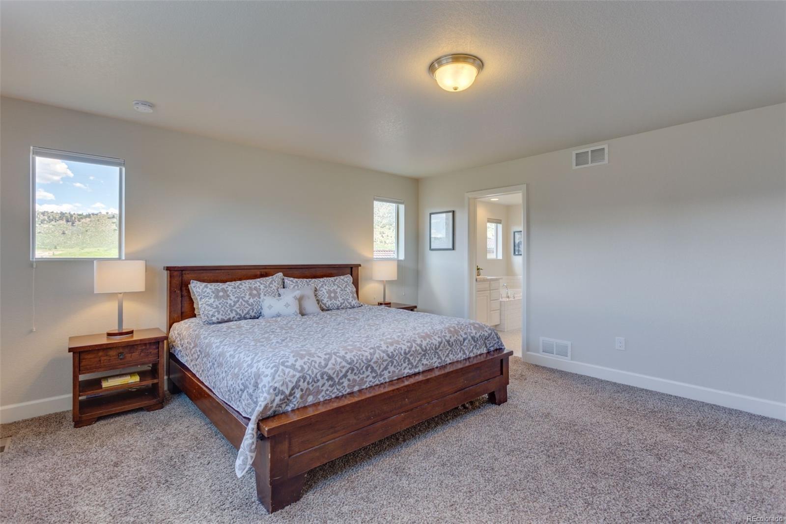 MLS# 4918733 - 1 - 2338  S Orchard Way, Lakewood, CO 80228