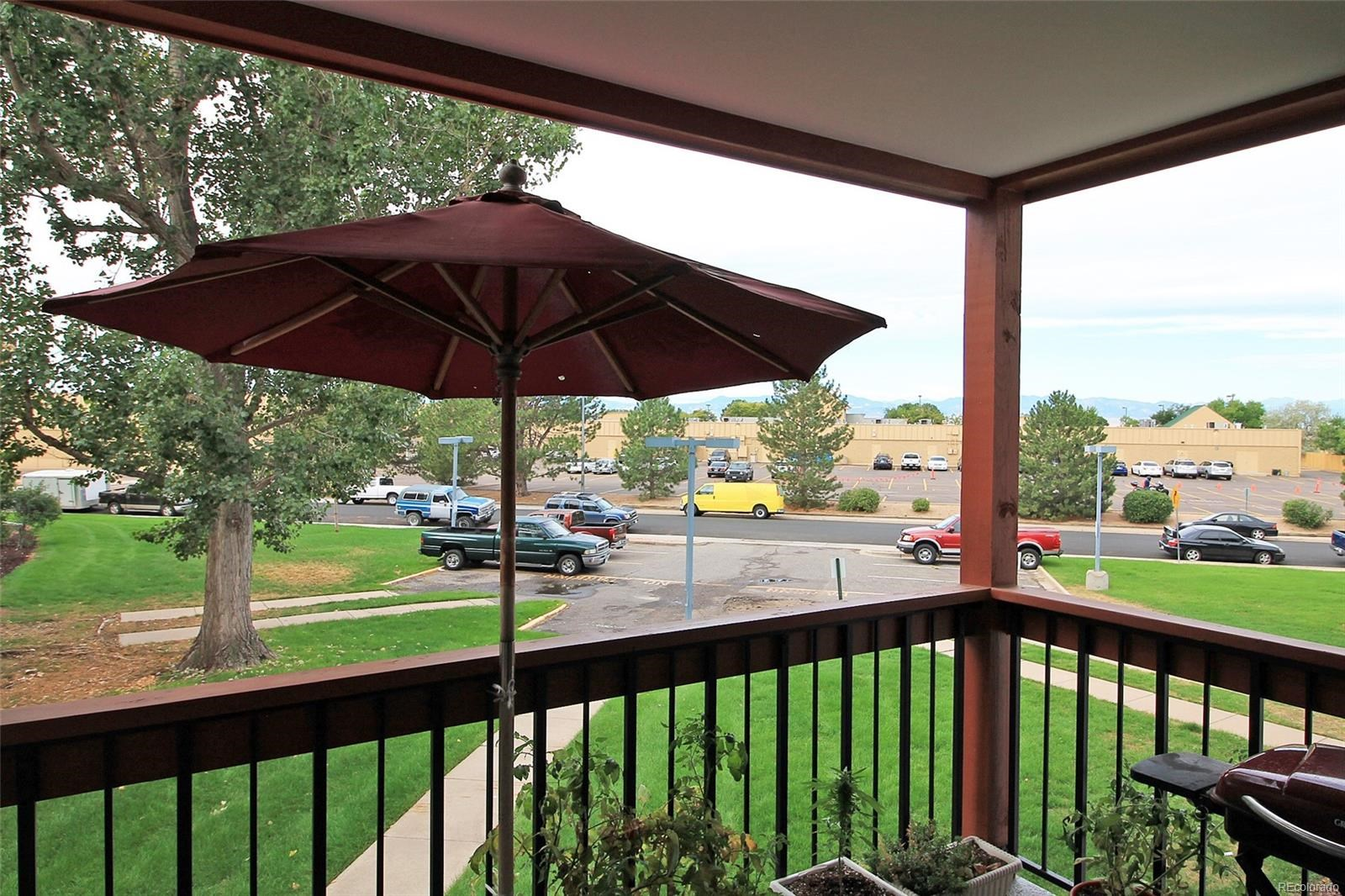 MLS# 4923129 - 15 - 2760 W 86th Avenue #149, Westminster, CO 80031