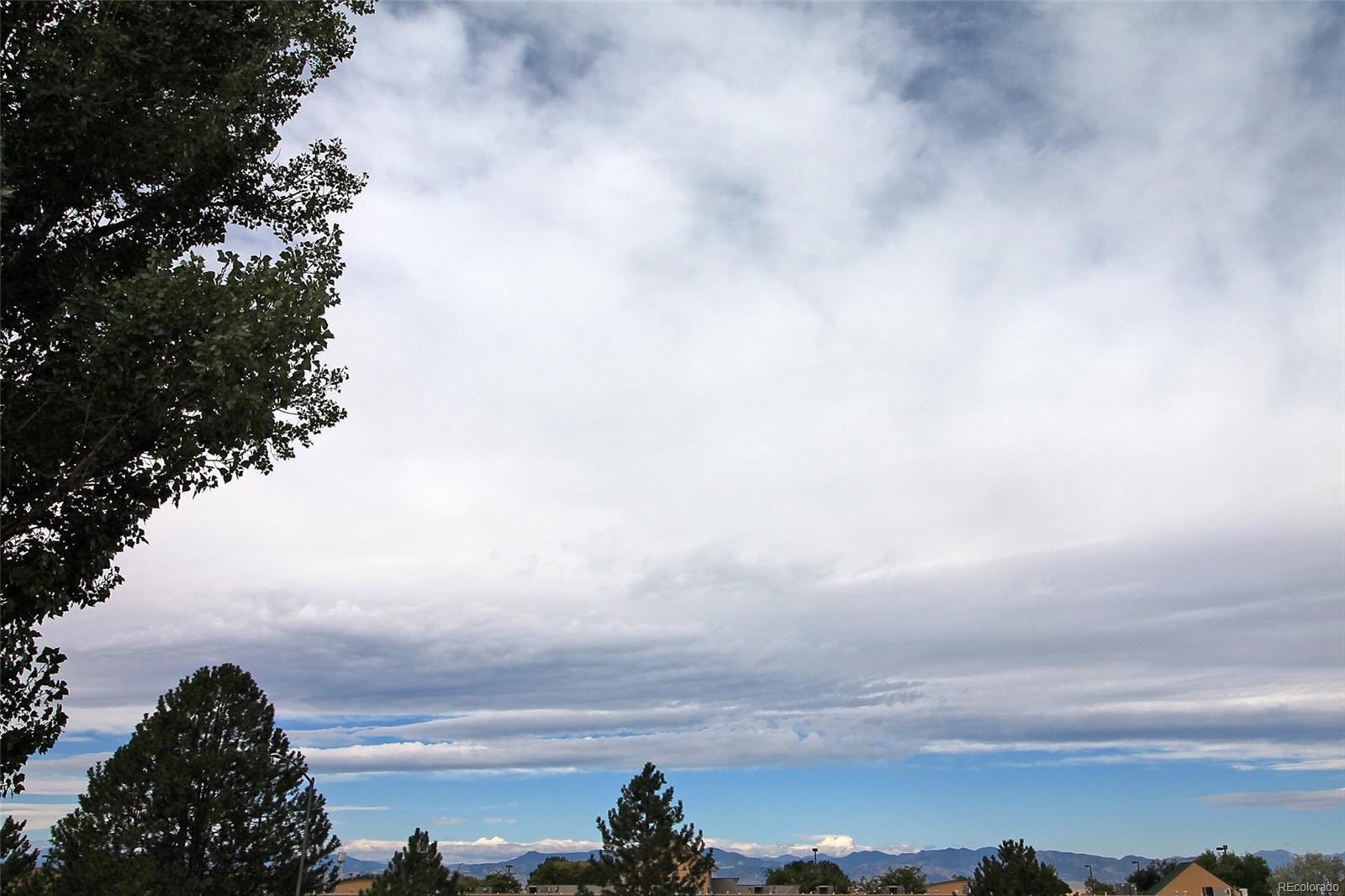 MLS# 4923129 - 16 - 2760 W 86th Avenue #149, Westminster, CO 80031