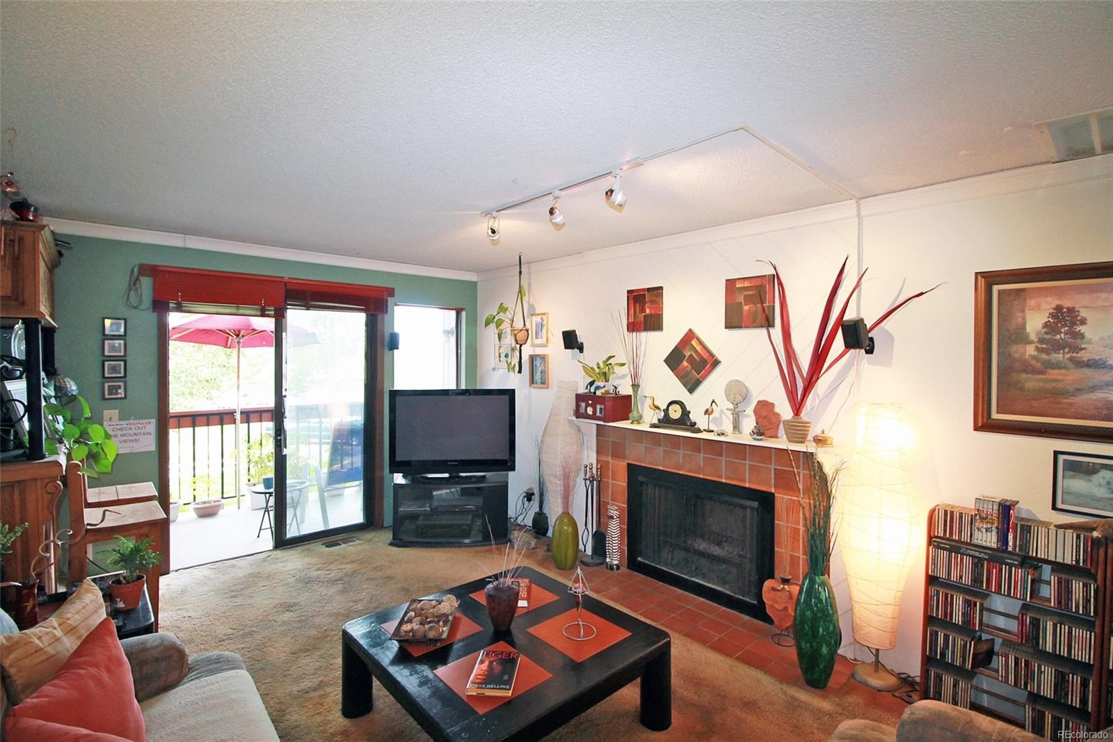 MLS# 4923129 - 5 - 2760 W 86th Avenue #149, Westminster, CO 80031