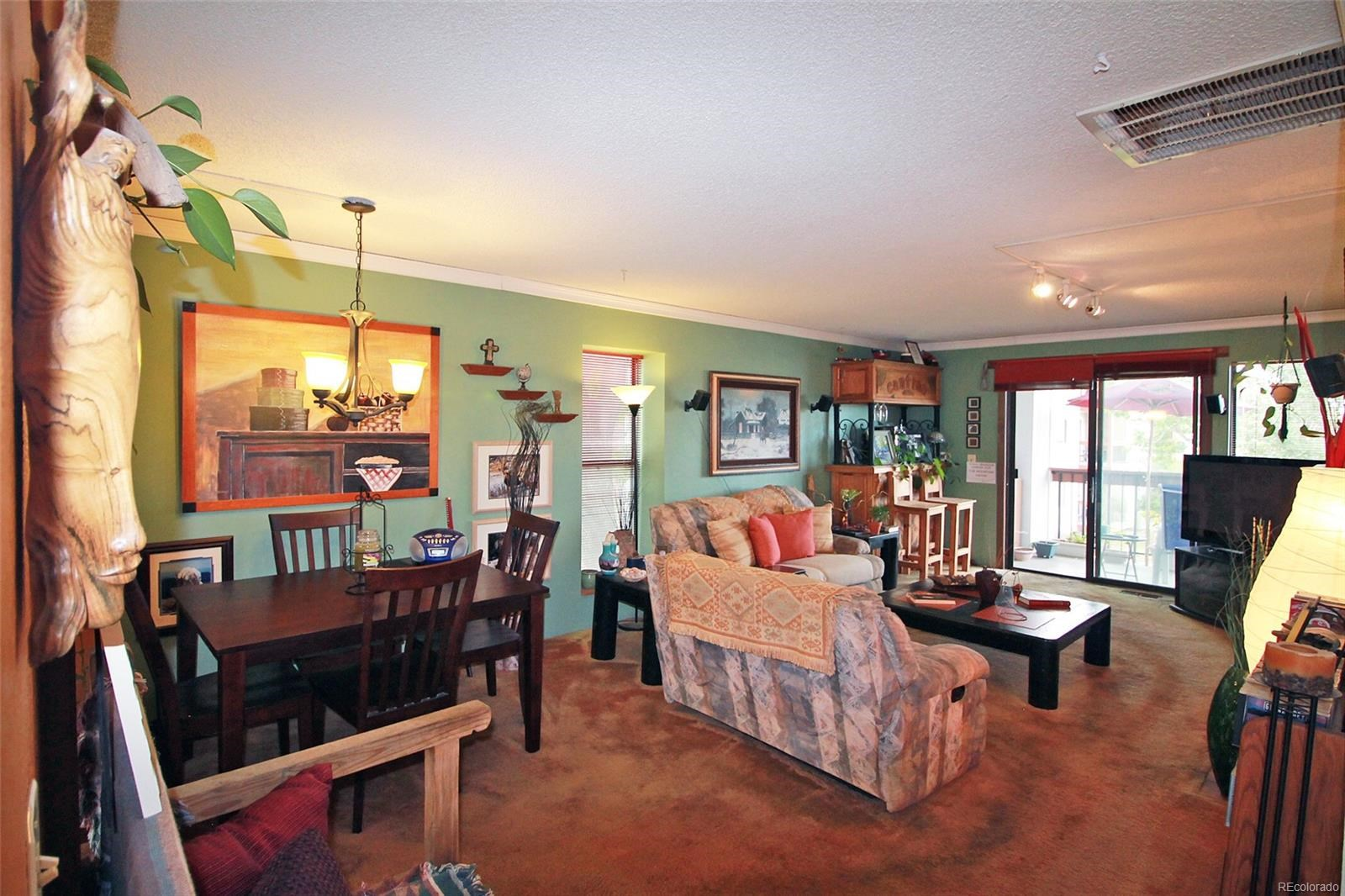 MLS# 4923129 - 7 - 2760 W 86th Avenue #149, Westminster, CO 80031